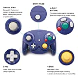 Poulep 2 Packs Classic 2.4G Wireless Controller
