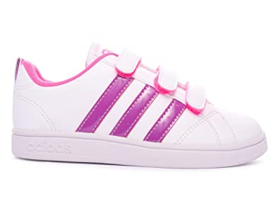 29e0d2e1f727 adidas Advantage CMF C Shoes For Children