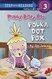Pinky Dinky Doo, Jim Jinkins, 0375927131