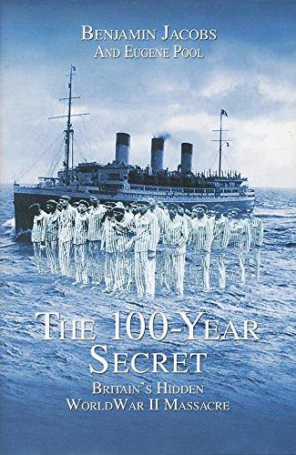 The 100-Year Secret: Britain's Hidden World War II Massacre