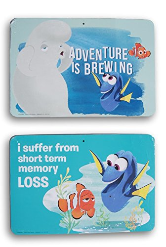 Finding Nemo Dory Gift Guide Our Kind Of Crazy