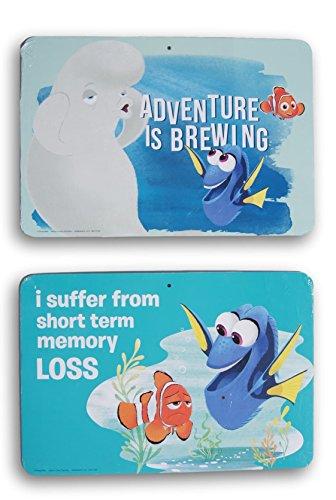 Finding Nemo Dory Gift Guide