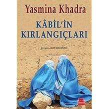Kabil'in Kirlangiclari