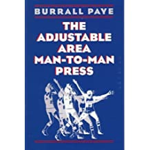 The Adjustable Area Man-To-Man Press