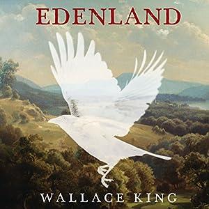 Edenland Audiobook