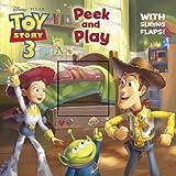Peek and Play, Kristen L. Depken, 0736427546