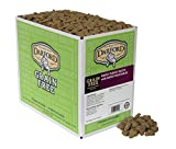 Darford Oven Baked Grain Free Dog Treats Turkey With Mixed Vegetables Minis, 15 Lb