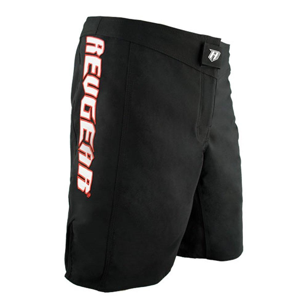 Revgear Spartan Pro III MMA Fight Shorts