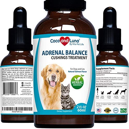 Thomas Lab Advanced Daily Vitamin, 180 ct 110-0003-T05