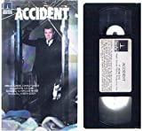 Accident [VHS]
