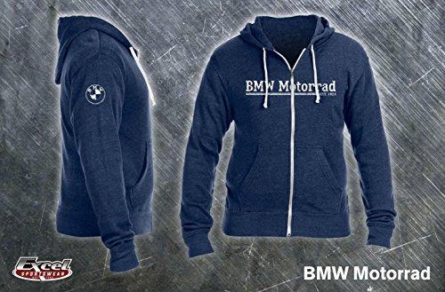 Motorrad Clothing - 4