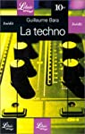 La Techno par Bara