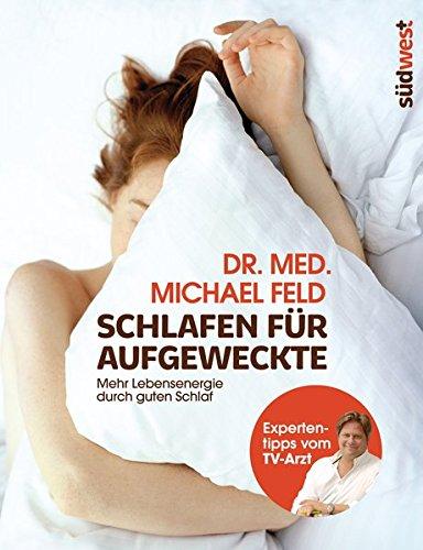 schlafen-fr-aufgeweckte-mehr-lebensenergie-durch-guten-schlaf