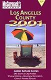 Los Angeles 2001 9781929365135