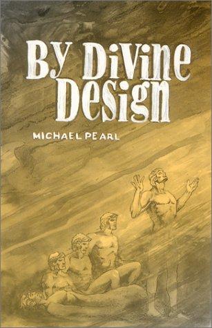 Read Online By Divine Design PDF