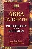 ARBA In-Depth, , 1591581613