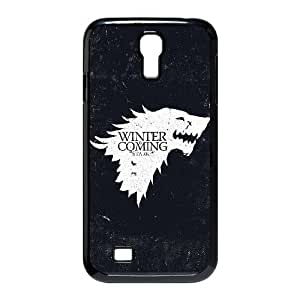 Samsung Galaxy S4 I9500 Phone Case Game of Throne SA22388