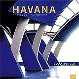 Havana, Alejandro Alonso, 3939633364
