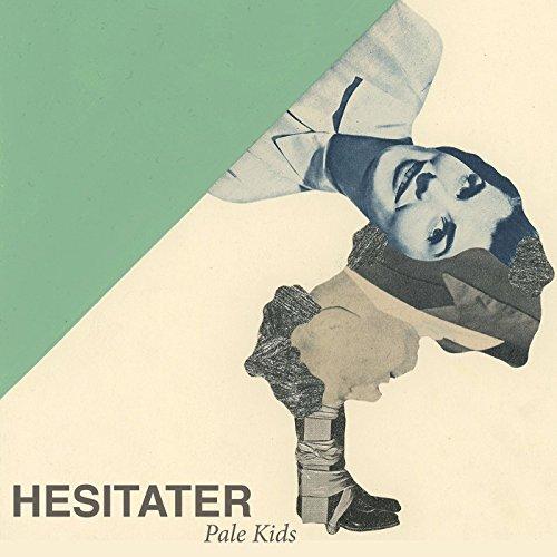Hesitater