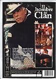 El Hombre Del Clan (Import Movie) (European Format - Zone 2) (2010) Lee Marvin; Richard Burton; Cameron Mit