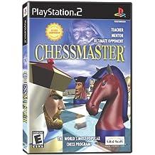 Chessmaster (Playstation 2)