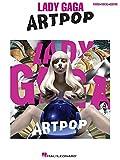 Lady Gaga - Artpop, Lady Gaga, 1480370177