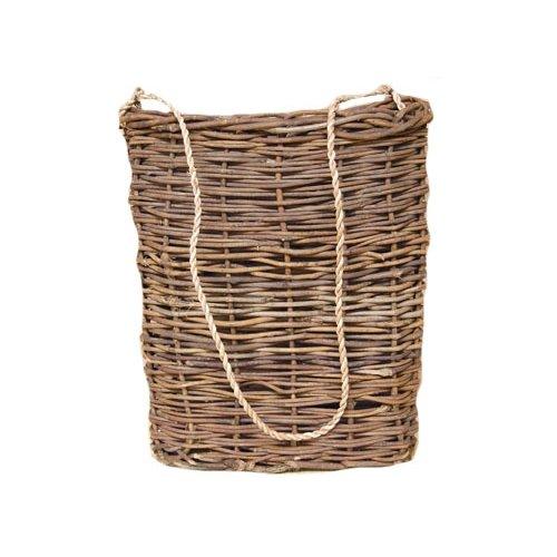 Front Door Basket Amazon