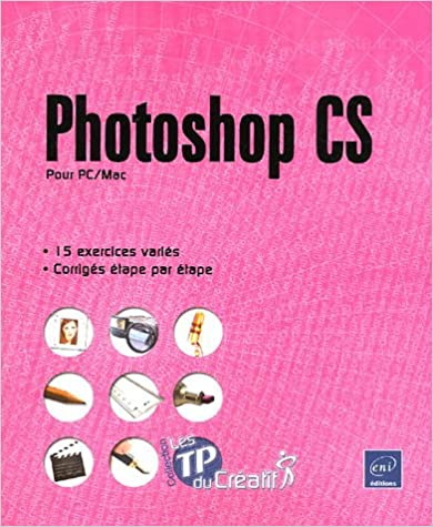 télécharger photoshop gratuit mac