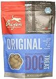 Cheap Orijen Freeze-Dried Original Treats – 3.5 oz
