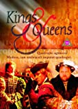 Kings and Queens [DVD]