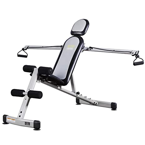 Prime Amazon Com Zyx Kfxl Exercise Bench Weight Bench Gmtry Best Dining Table And Chair Ideas Images Gmtryco