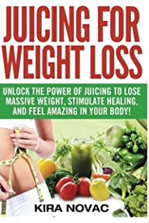 how can i lose more weight on the hcg diet