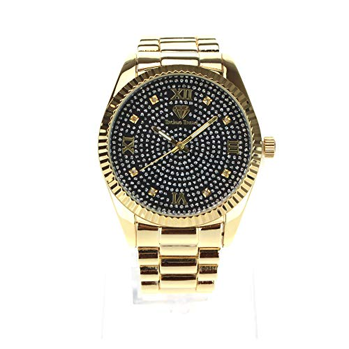 techno trend mens watches - 9