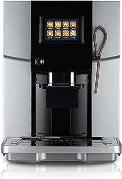 Cafetera Espresso automática KOUDAG
