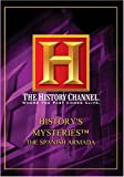 History's Mysteries - The Spanish Armada (History Channel)