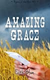 Amazing Grace (Hymns of the West) (Volume 3)