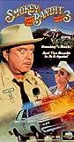 Smokey & the Bandit Part 3 [VHS]