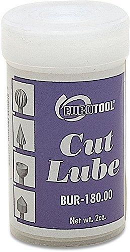 Cut Lube, 2 Pk - BUR-180.00 ()