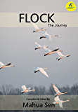 Flock : The Journey