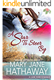 A Star to Steer By (A Cane River Romance)