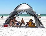 ABO Gear Go-Zebo Shelter, Outdoor Stuffs
