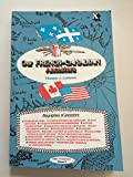 img - for Our French-Canadian Ancestors, Volume XVIII book / textbook / text book