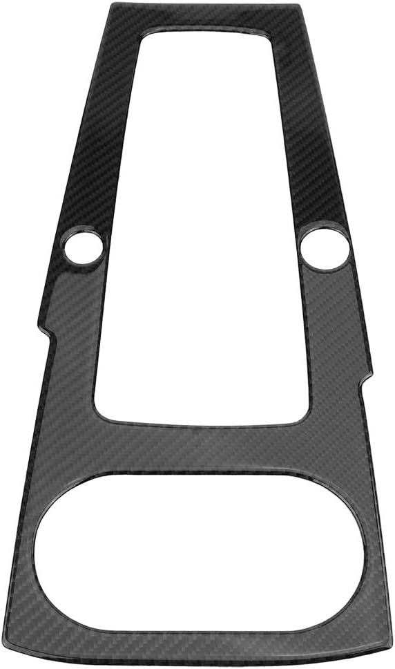 BD23832 E-Type Stampato Dashtop Pannello Di Copertura Trim