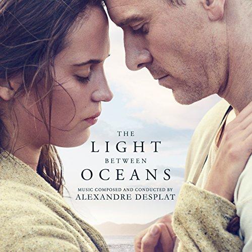 Αποτέλεσμα εικόνας για The Light Between Oceans» soundtrack