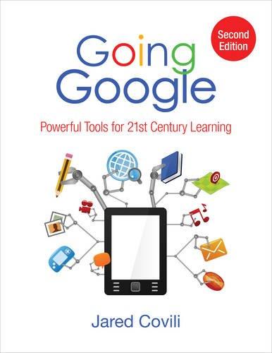 google tools - 1