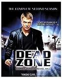 The Dead Zone: Season 2 (Version française)