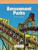 Amusement Parks: Level 5 (Mathematics Readers)