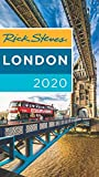 Rick Steves London 2020 (Rick Steves Travel Guide)