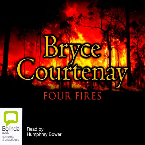 Four Fires -