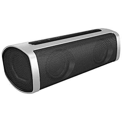 Amazon com: ONKYO Bluetooth Speaker Portable / calls